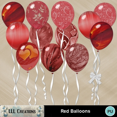 Red_balloons-01