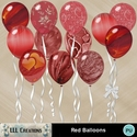 Red_balloons-01_small