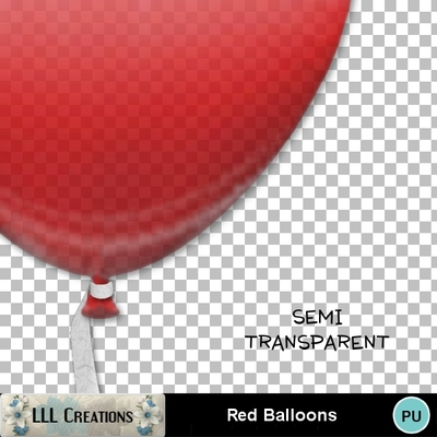 Red_balloons-02