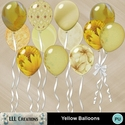 Yellow_balloons-01_small