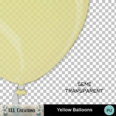 Yellow_balloons-02