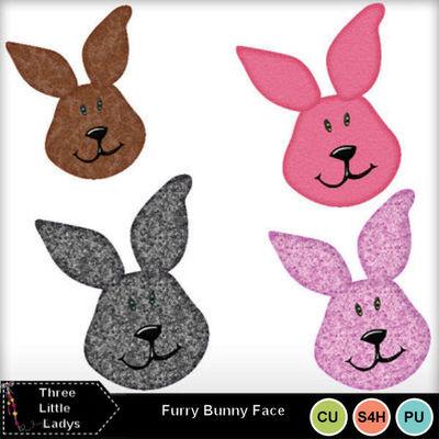 Furry_bunny_face-tll