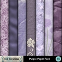 Purple_paper_pack_1-01_small