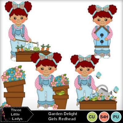 Garden_delight_girls_red-tll