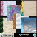 Side_scalloped_paper_pack-01_small