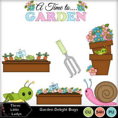 Garden_delight_bugs-tll