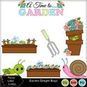 Garden_delight_bugs-tll_small