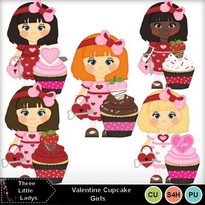 Valentine_cupcake_girls-tll