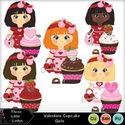 Valentine_cupcake_girls-tll_small