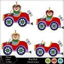 Rag_doll_clown_cars-tll_small