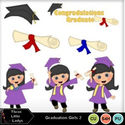 Graduation_girls_2-tll_small
