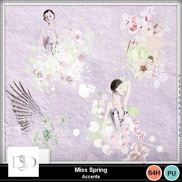 Dds_missspring_accentsmm