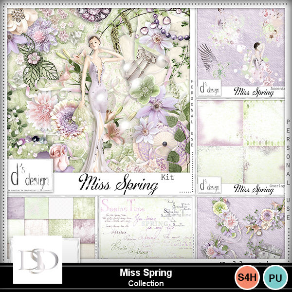 Dds_missspring_collectionmm_small
