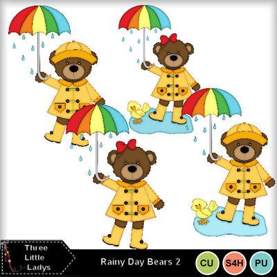 Rainy_day_bears_2--tll