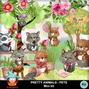 Kastagnette_prettyanimalspets_pv_small