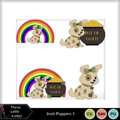 Irish_puppies_1-tll