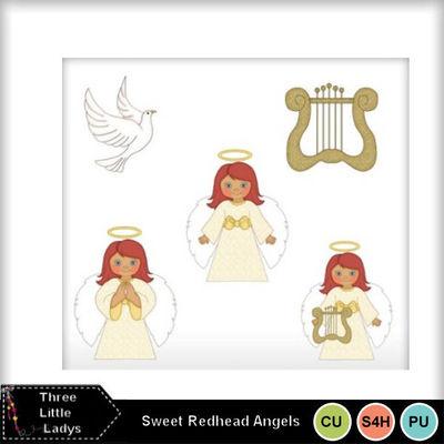 Sweet_redhead_angels-tll