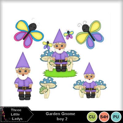 Garden_gnome_boy_2-tll