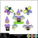 Garden_gnome_boy_2-tll_small
