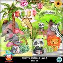 Kastagnette_prettyanimalswild_pv_small