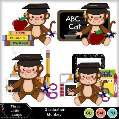 Graduation_monkey-tll