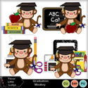 Graduation_monkey-tll_small