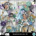 Patsscrap_symphonie_de_la_merpv_kit_small