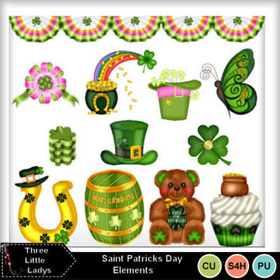 St_patricks_day_elements-tll