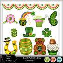 St_patricks_day_elements-tll_small