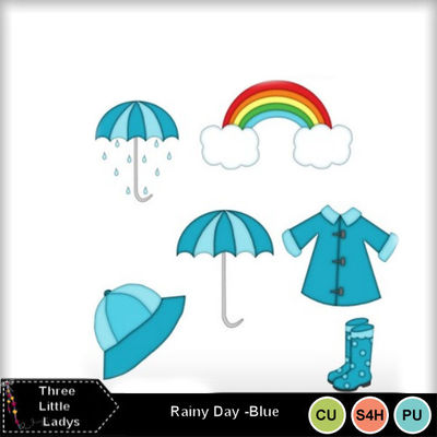 Rainy_day_blue-tll