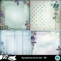 Patsscrap_symphonie_de_la_merpv_sp_small