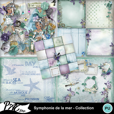 Patsscrap_symphonie_de_la_merpv_collection