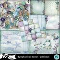 Patsscrap_symphonie_de_la_merpv_collection_small