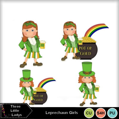 Leprechaun_girls-tll