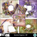 Patsscrap_summer_fragance_pv_qp_small