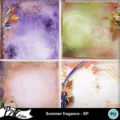 Patsscrap_summer_fragance_pv_sp