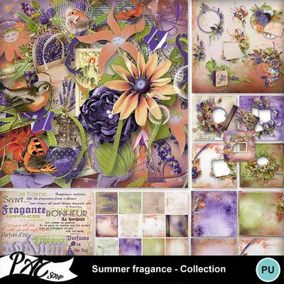 Patsscrap_summer_fragance_pv_collection
