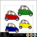 Mini_cars_n_boys--tll_small