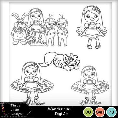 Wonderland_1_digi-art-tll