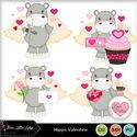 Hippo_valentine_small