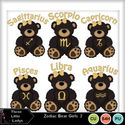 Zodiac_bears_girls-2-tll_small