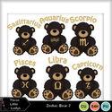 Zodiac_bears-2-tll_small