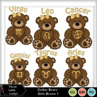 Zodiac_bears_grils_brown_1-tll