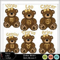 Zodiac_bears_grils_brown_1-tll_small