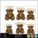 Zodiac_bears_grils_brown_2-tll_small