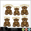 Zodiac_bears_light_brown_2-tll_small