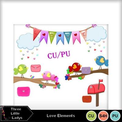 Love_elements-tll
