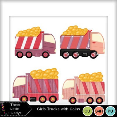 Girls_trucks_with_coins-tll
