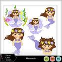 Mermaid_4--tll_small