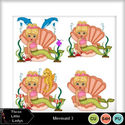 Mermaid_3--tll_small